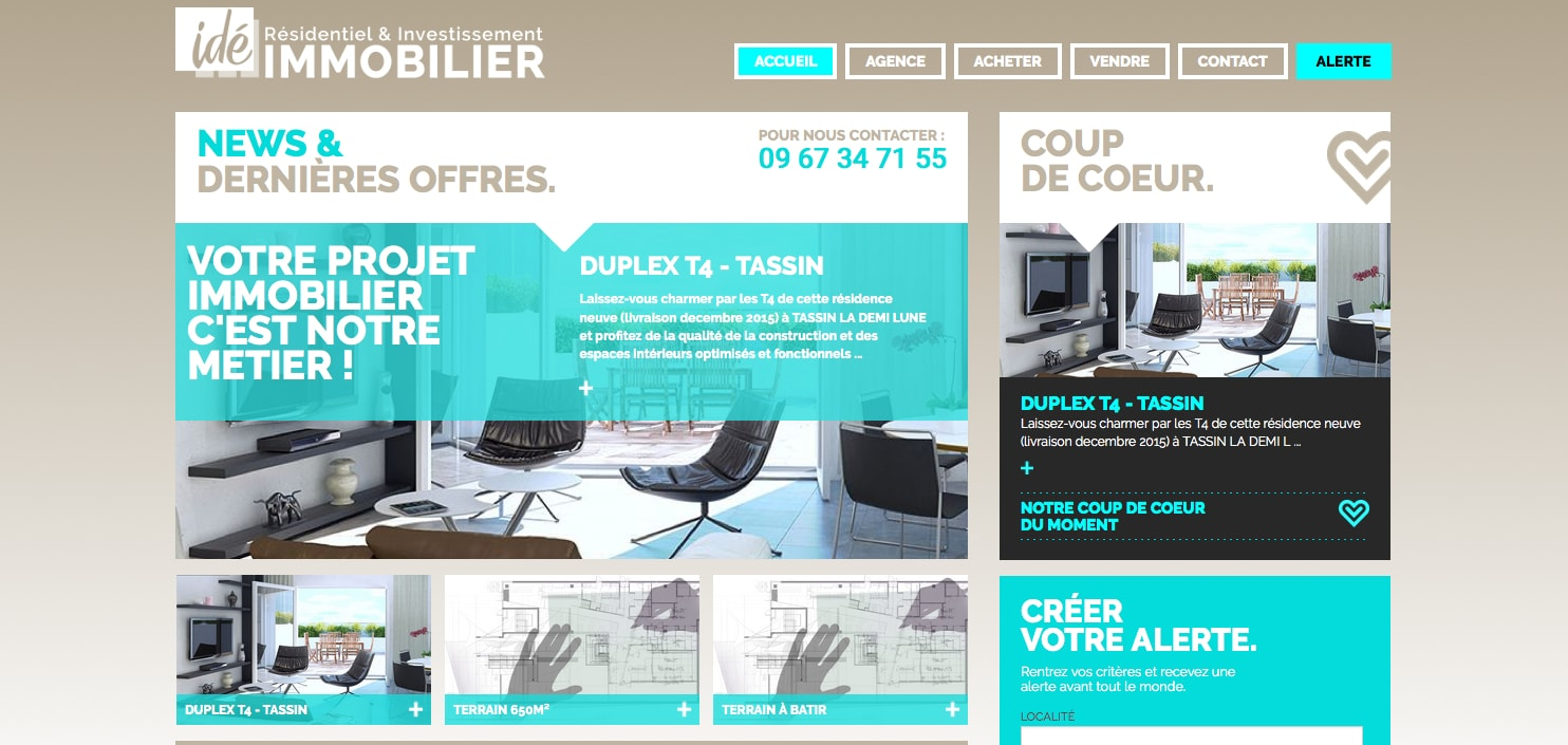ide_immobilier